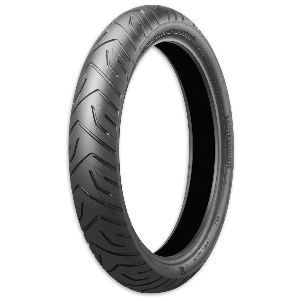 Bridgestone-120-70ZR-19-60W.jpeg