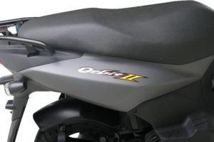 Seat-1.jpg